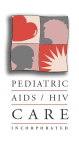 Pediatric Aids/HIV Care