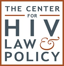 logoHIV law policy jpg
