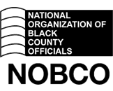 logo_nobco_2015-log-3