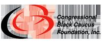 Congressional Black Caucus Foundation
